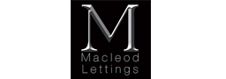 Macleod-Lettings-logo