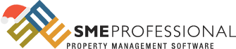 Innovative Lettings & Property Management Software – SME Professional