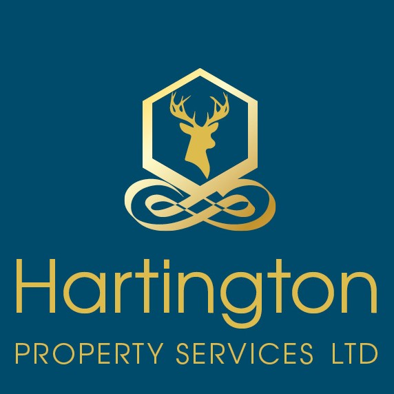 Hartington Property Services