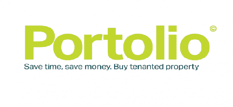 Portolio: Looking to sell tenanted property?