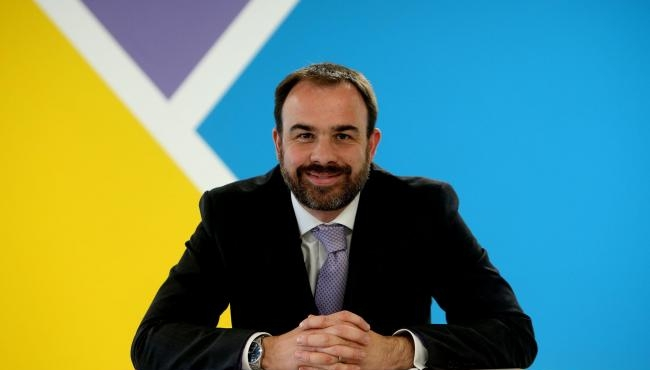 Our Managing Director, Fraser Sutherland, shares his entrepreneurial story with The Herald
